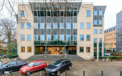 Rijssenbeek Advocaten heeft per 1 oktober 2020 de huurovereenkomst langdurig verlengd