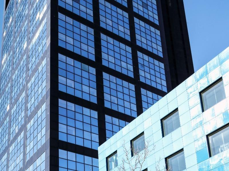 Time Equities heeft de Nederlandse portefeuille van ca. 166.142 m² met €88 miljoen geherfinancierd